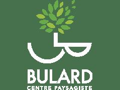 bulard