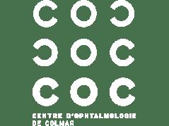 centre d'ophtalmologie de colmar