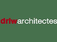 drlw architecte