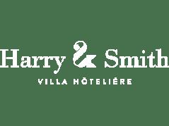 harry & smith