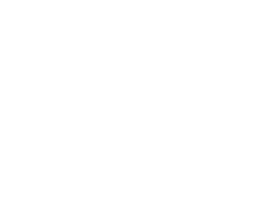hnk advanced electroplating solutions