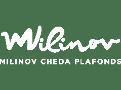 milinov