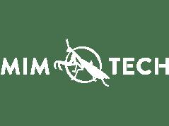 mim tech