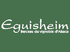ville d'eguisheim