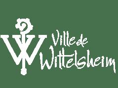 ville de wittelsheim